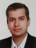 دکتر محمد حسن مودب