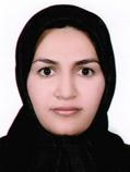 دکتر سیده طاهره موسوی