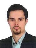 دکتر محمد اهنگر داودی