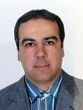 دکتر رامین اسدی