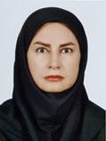 دکتر فریبا بهمنی