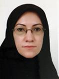 دکتر مریم حبیبی