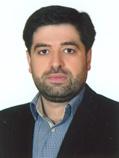 دکتر محمد زمان زمان پور
