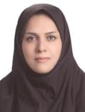 دکتر سمانه نوروزی