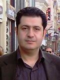 دکتر حسین زائری