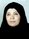 دکتر مهین هاشمی پور