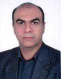 دکتر مهرداد میراولیائی