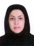 دکتر مینا سپهران