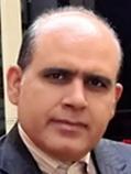 دکتر عبداله دیدبان