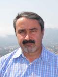 دکتر رحیم وکیلی